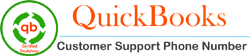 Quickbooks Customer Support Phone Number